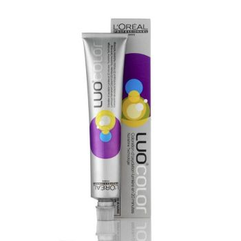 L'Oreal LUOCOLOR Hair color p0