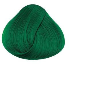 LA RICHE DIRECTIONS Apple Green hair dye color