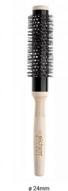 Elchim Thermal Brush 24mm