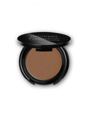 The compact foundation  color 3