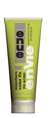 Enue  Hair Mask Color Fix