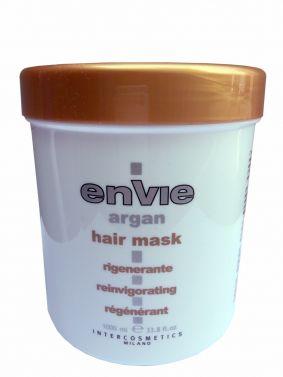 ENVIE ARGAN OIL HAIR MASK  1000 ML