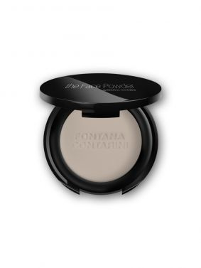 The Face Powder 0