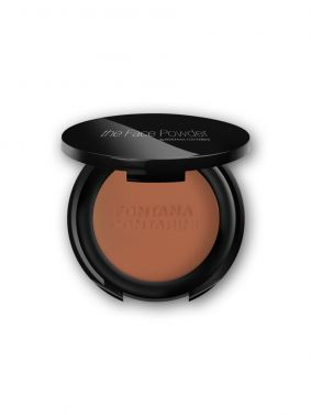 The Face Powder 5