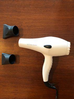 Envie hair bowl dryes pro 2000 proferssional