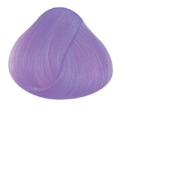 directions lilac hair dye color