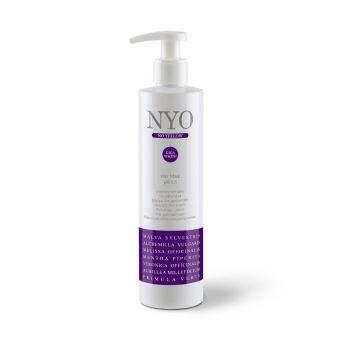 Nyo  No Yellow  Hair  Mask  350Ml