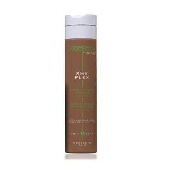SMk OLAPLEX Hair  Conditioner fiber max Treatment