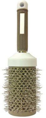 Hair Brush for Blow Dryer 43mm